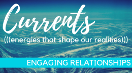 Engaging Relationships